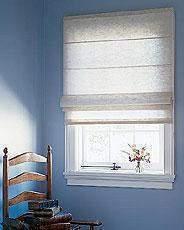 Tipos de cortinas - Tipo de telas para cortinas ...