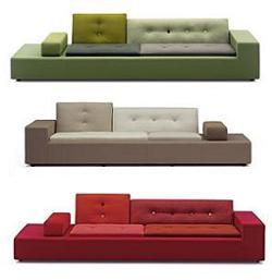 Tapizado de sof s y sillones - Telas para tapizar sillones modernos ...
