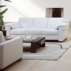 Tapizado de sofás y sillones