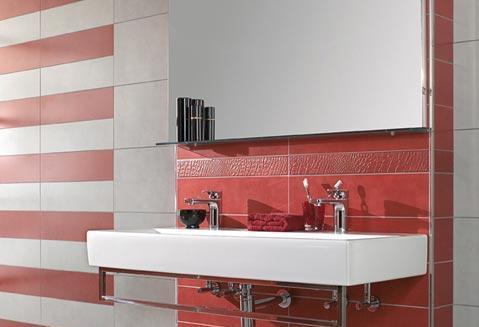 Como quitar juntas de azulejos gallery of productos de - Trucos para limpiar azulejos de cocina ...