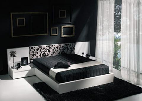 Schlafzimmrt Kibuc_dormitorio2