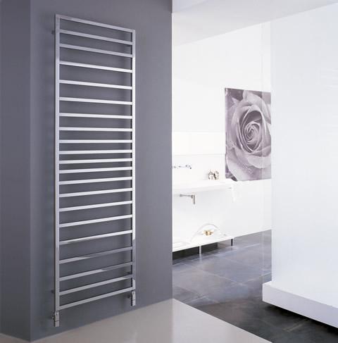 Radiadores decorativos - Purgar radiador toallero ...