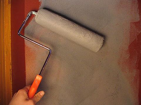 Pinturas de tonos met licos - Pinturas para pintar paredes ...
