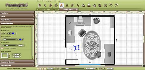 Programas para decorar casas dise os arquitect nicos for Programa para decorar interiores