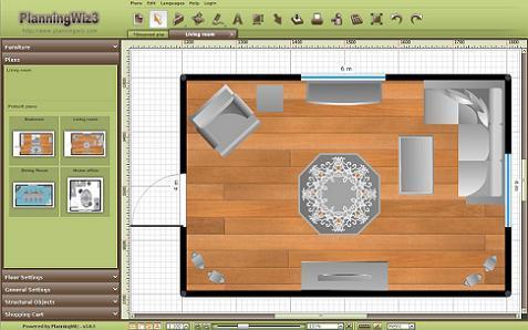 Programas para decorar tu fotos imagui - Programas para decorar casas ...
