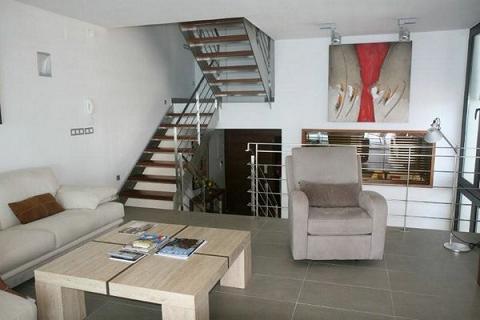 Ideas baratas para renovar tu casa for Ideas baratas para decorar tu casa
