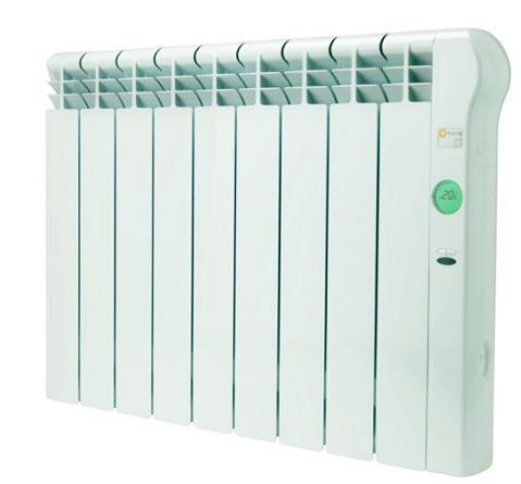 C mo purgar los radiadores for Como purgar radiadores de calefaccion