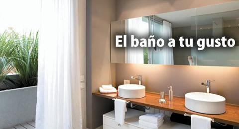 Revestimiento de ba os for Revestimiento vinilico para paredes de banos