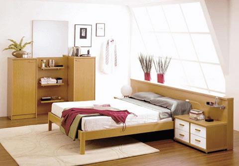 Dormitorios y camas originales taringa for Dormitorios originales