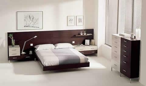 Ideas para el dormitorio - Ideas para dormitorios ...