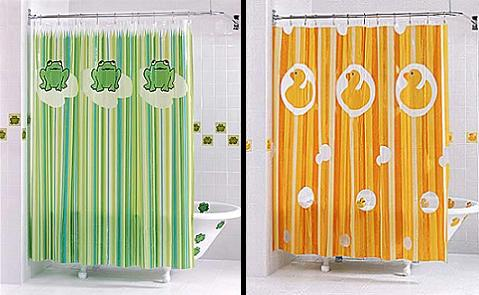 Shower curtain frog cheap curtains now all shower curtains trippy