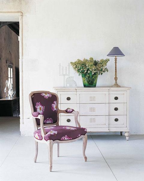 Ba 241 os con estilo 28 images homepersonalshopper - Muebles estilo barroco moderno ...
