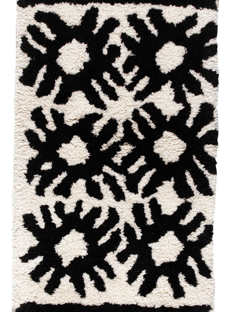 Alfombras y tapetes de dise o para tu casa taringa for Alfombras y tapetes