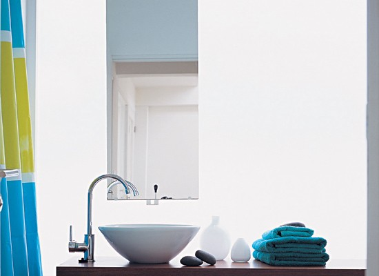 Muebles De Baño Wave:Ideas decorativas para renovar el baño