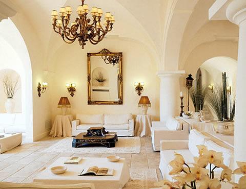 Decorablog revista de decoraci n - Decoracion para hoteles ...
