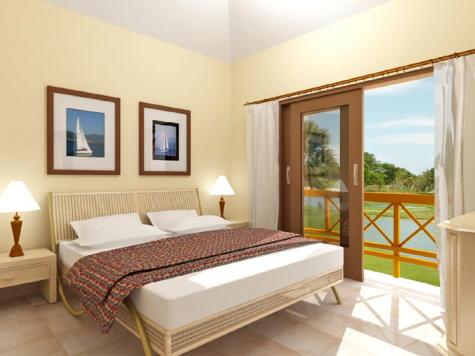 Paredes neutras para combinar - Colores de paredes para habitaciones ...