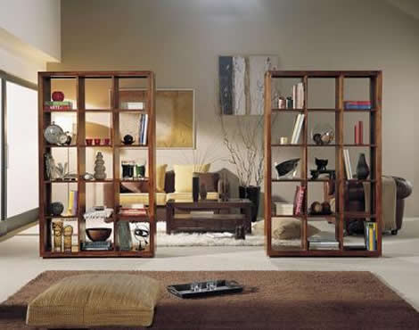 Consejos e ideas para pisos peque os for Ideas decoracion pisos pequenos