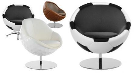 Decorar cuartos con manualidades sillas o sillones para for Sillas para habitaciones