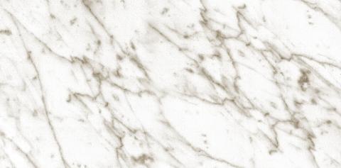 Imitar el m rmol con pintura for Con que se limpia el marmol