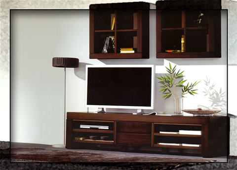 Pintar muebles - Decoracion y muebles ...