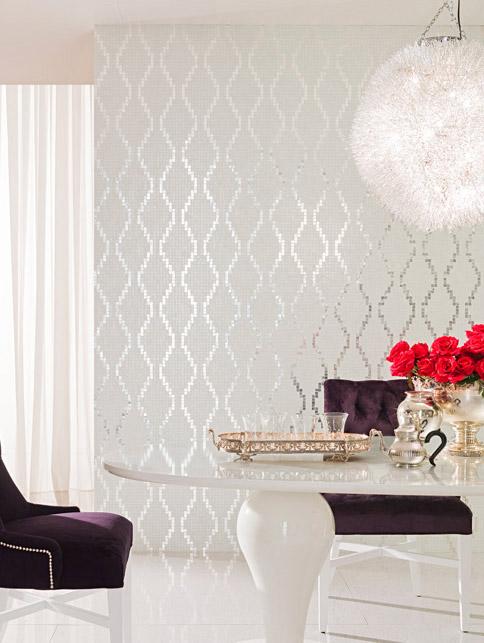 Azulejos para decorar paredes - Azulejos para exteriores ...