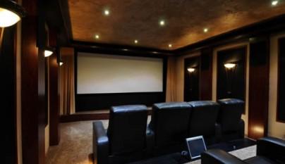 cine-casa-2