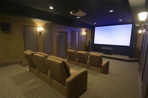 Nuestra Casa Cine-casa-4