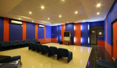 cine-casa-5