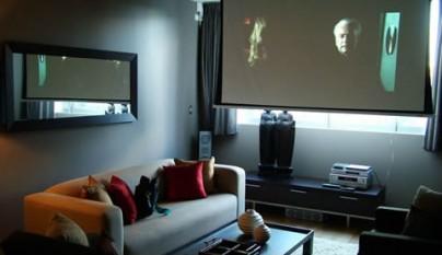 cine-casa-6