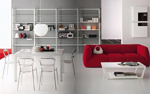 Living Room Decoration on Enviar Un Comentario