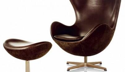 silla-sofa-diseno-10