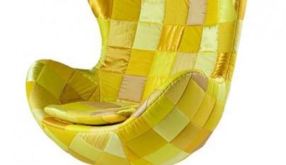 silla-sofa-diseno-11