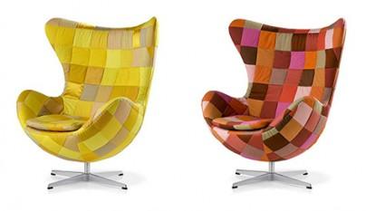 silla-sofa-diseno-12