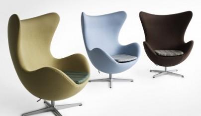 silla-sofa-diseno-13