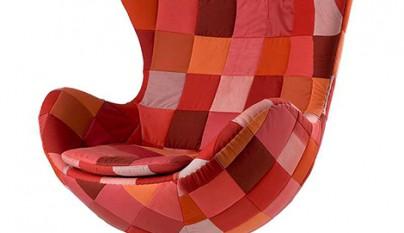silla-sofa-diseno-14