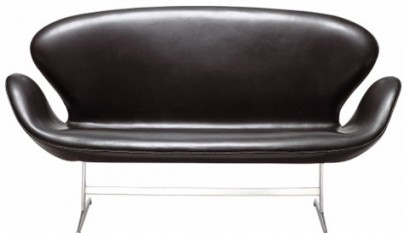 silla-sofa-diseno-4