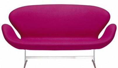 silla-sofa-diseno-5