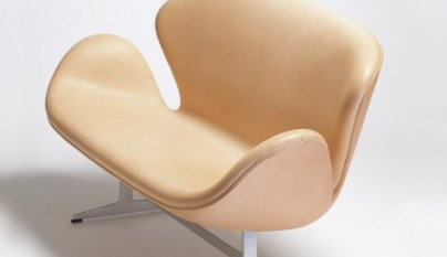 silla-sofa-diseno-6