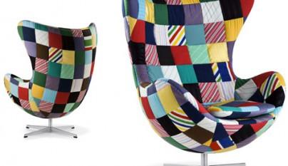 silla-sofa-diseno-7
