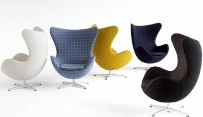 silla-sofa-diseno-8