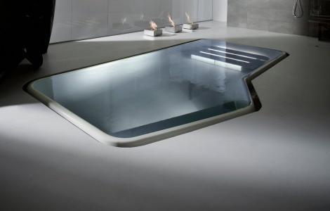 Mobili da italia qualit duchas para piscinas terrazas for Duchas para piscinas carrefour