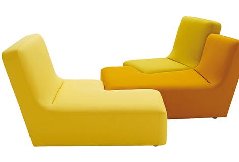 permitiendo satisfacer su propio estilo y las necesidades funcionales de cada hogar los podemos encontrar de muchos colores y formas muebles sofs ue