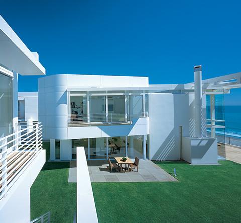Decorablog revista de decoraci n - Casas de lujo en el mundo ...