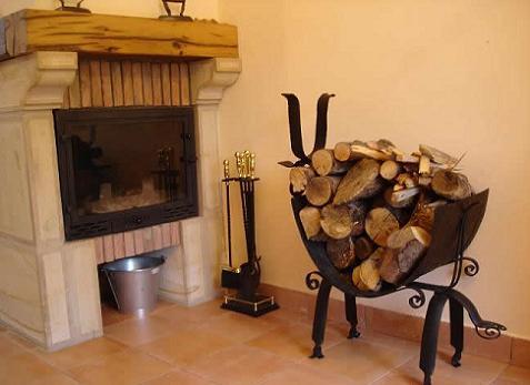 Consejos para limpiar chimeneas - Chimeneas de ocasion ...