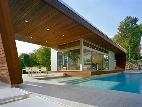 Fotos De Diseno De Jardines Pequenos furthermore Brand Home Building 5 as well Ideas Para La Piscina additionally 25 Places To Visit In Australia 2013 3 as well Interiordesigninspiration   wp Content uploads 2013 03 outdoor Living Designs 106. on amazing indoor pools for homes