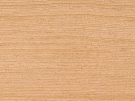 la madera es el primer material utilizado por el hombre por sus diversas son facilidad de conformado bajo peso especfico