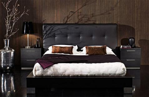 Bedroom Decor Online