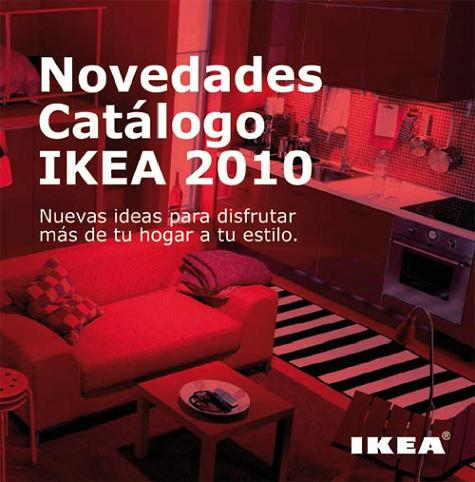 Cat logo ikea 2010 - Catalogo ikea 2010 ...