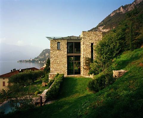 Peace Village 2 {Elitte} Foro nuevo Casa-italia-lago-como-4