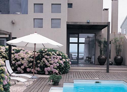 Decorablog revista de decoraci n - La casa perfecta ...